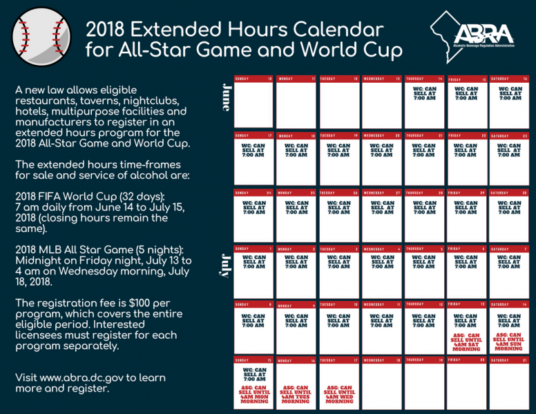 2018 ASG and WC Extened Hours Calendar .png