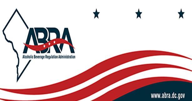 ABRA Inauguration Banner