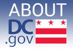 About DC.Gov